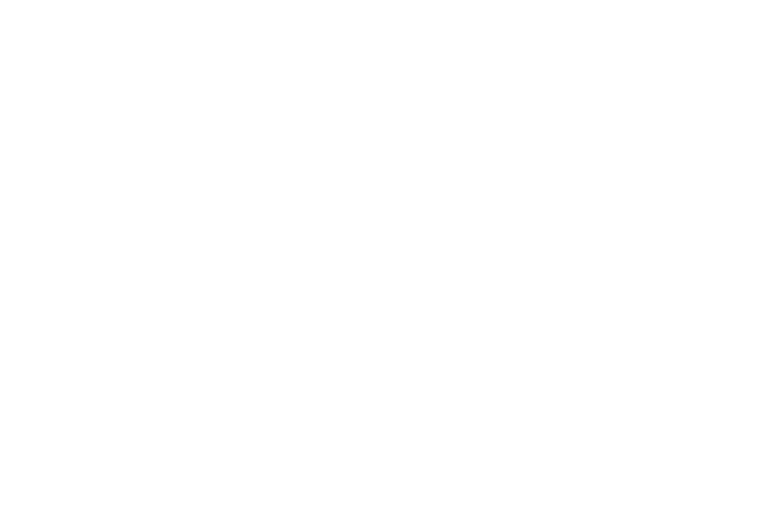 Metody pracy naszkoleniach VDG